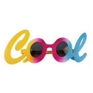 очила-cool