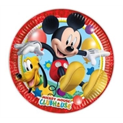 ПАРТИ ЧИННИ PLAYFUL MICKEY