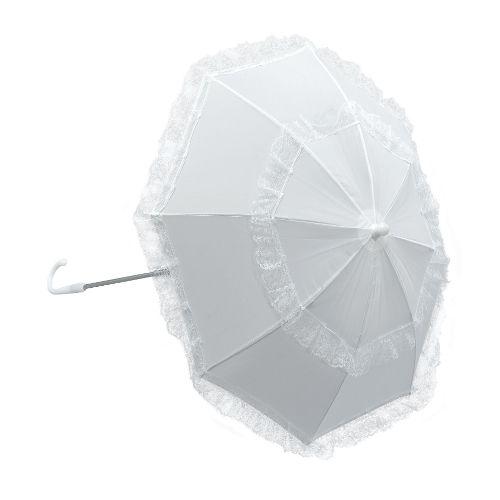 чадър ретро