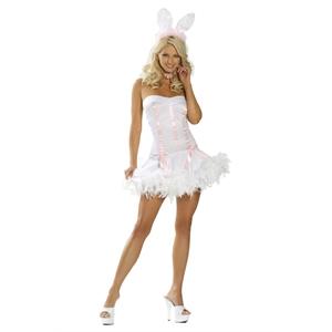 CostumeBunnyLC8086