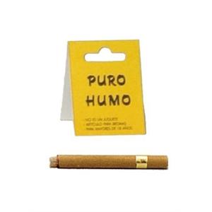 Imagenes_uxhhuk32_purohumo