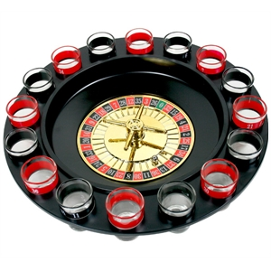 drinking_roulette_big