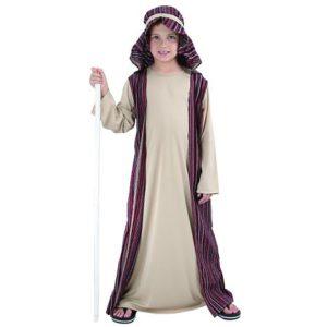 костюм свети йосиф