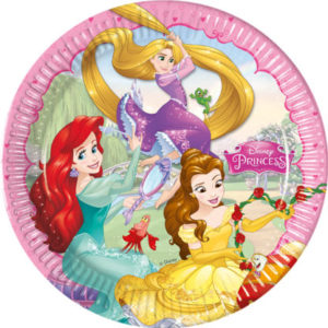 PRINCESS-DREAMING-PLATE-23-CM_180123_084947