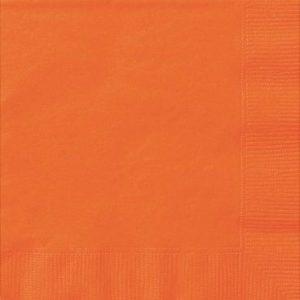 serwetki-papierowe-pomaranczowe-20-szt