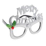 ОЧИЛА MERRY CHRISTMAS