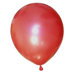 балони металик