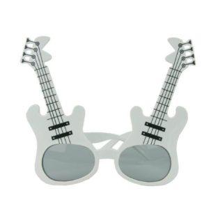 очила китари