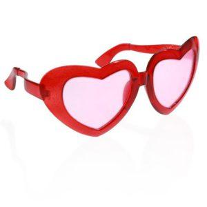 очила сърца джъмбо