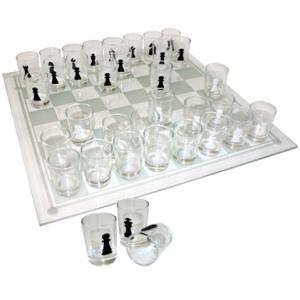 l_shot_glass_chess_set