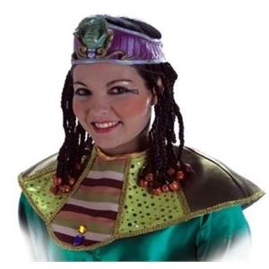 pelucaprincesaegipcia