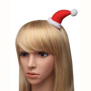 christmas-santa-hat-on-a-sleepie_opt
