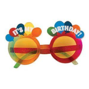 ОЧИЛА I,ts MY BIRTHDAY