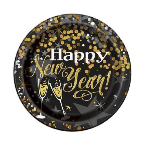 ПАРТИ ЧИНИИ HAPPY NEW YEAR